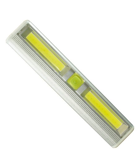 Promier Products Wireless Led Light Bar Set Of Two Zulily