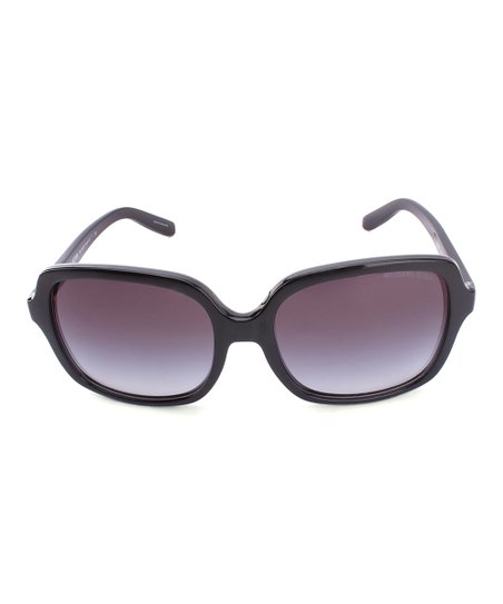 6797451514bda Michael Kors Black Astrid II Sunglasses