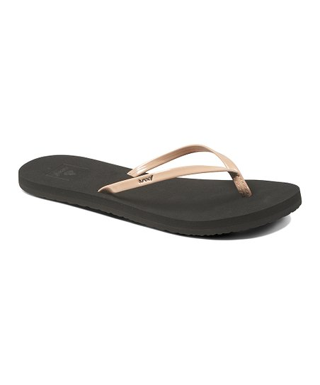 23c6e28282ae5 love this product Nude Bliss Flip-Flop - Women