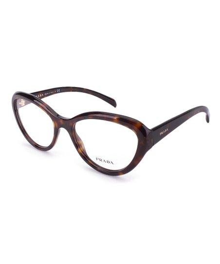 9968126de1d9 love this product Tortoise Shell Cat Eye Eyeglass Frames