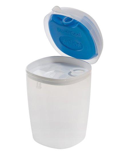 d56af3281a33 Snips Snips Yogurt Thermal Container Set