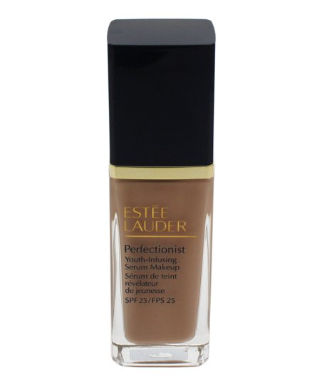 Estee Lauder Ivory Beige 3n1 Perfectionist Youth Infusing Makeup