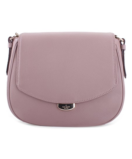 bf5ab517f4e2 love this product Porcini Alecia Mulberry Street Leather Shoulder Bag
