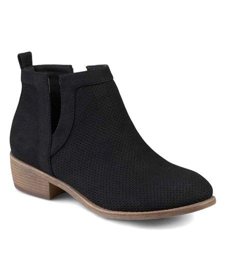 Women's Lynden Ankle Boot