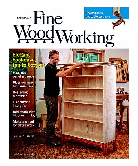 Mailbox Must Haves Fine Woodworking Magazine Subscription Zulily