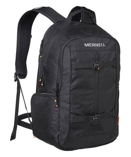 8a84a52b515 Merrell Black Myers 2.0 Backpack | Zulily