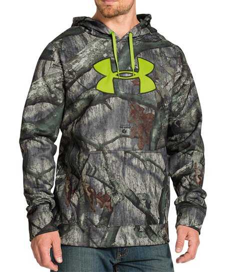 3f55aefcf92d3 love this product Mossy Oak ColdGear® Infrared Armour® Fleece Scent Control  Hoodie