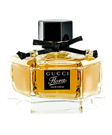 Gucci Flora 25 Oz Eau De Parfum Women Zulily