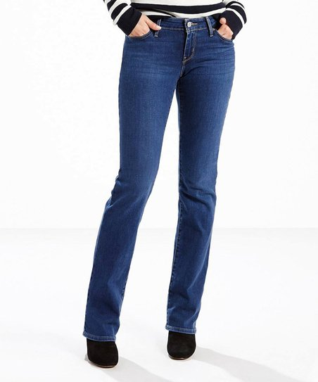 5b166695 love this product Runoff 815™ Curvy Bootcut Jeans