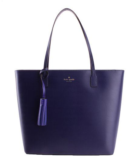 love this product Saphire Karla Wright Place Tote 1014783aa0939