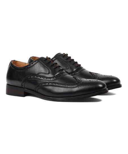 vincent cavallo dress shoes