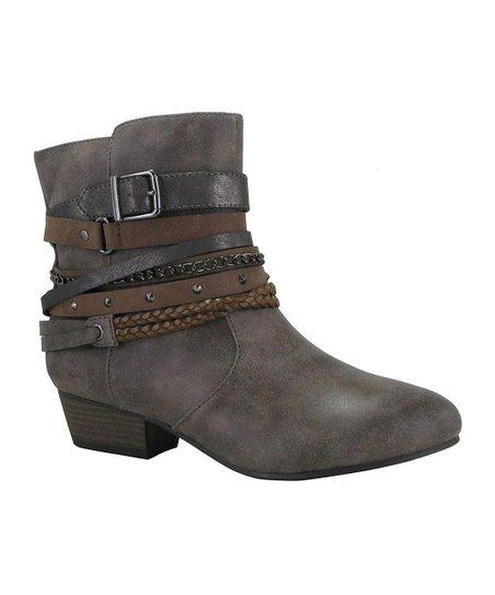 Women's Rockette Boots