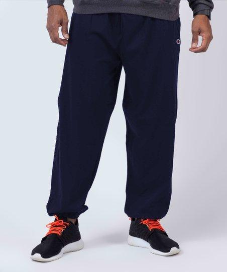 champion sweatpants mens tall