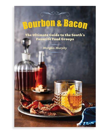 bourbon a savor the south cookbook