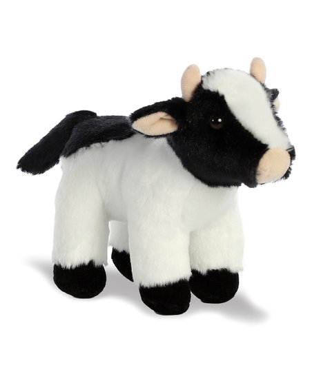 love this product Mooing Cow 8   Plush Toy 66e52d298d