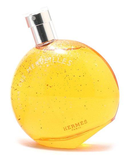 Hermès Elixir Des Merveilles 33 Oz Eau De Parfum Women Zulily