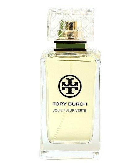 Tory Burch Jolie Fleur Verte 3 4 Oz Eau De Parfum Women Zulily