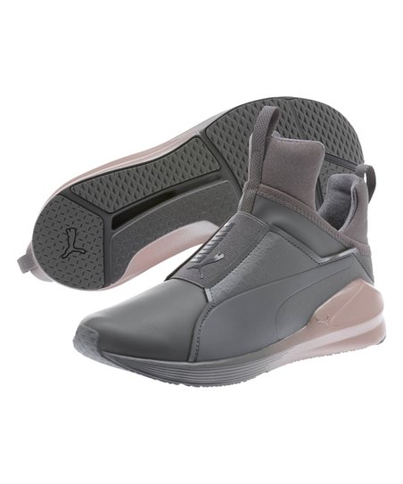 9f64f374e49c4d love this product Quiet Shade Fierce Chalet Sneaker - Women