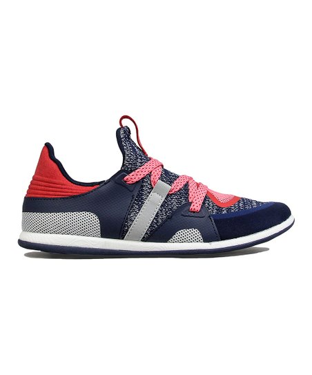 freestyle sneakers