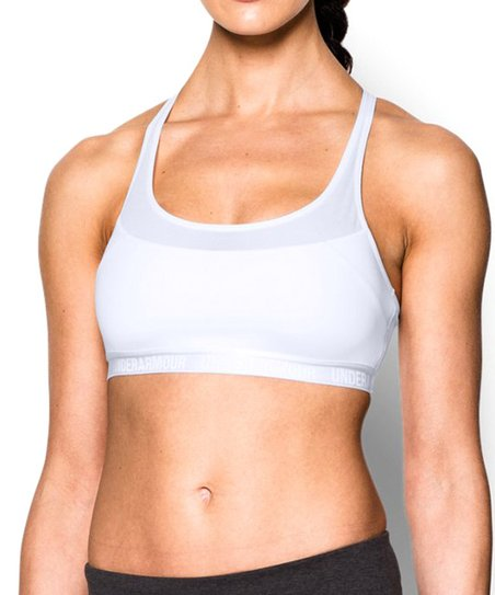 love this product White Armour® Breathe Sports Bra - Plus Too dd019ca6c