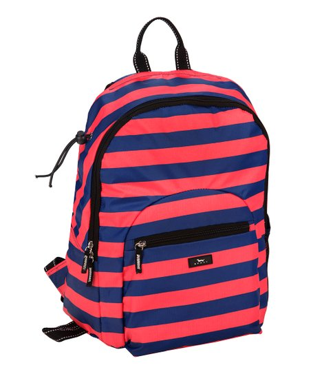 e8d95c15b9 love this product Red Rover Big Draw Backpack
