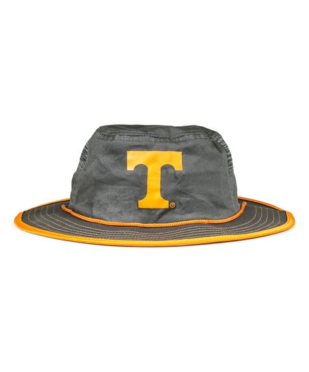 ee9d6d0dd59f1 love this product Tennessee Smokey Grey Boonie