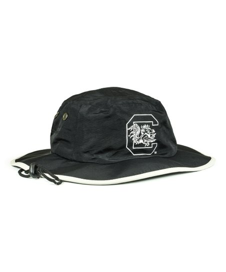 4a7a529768023 love this product South Carolina Blackout Waterproof Boonie