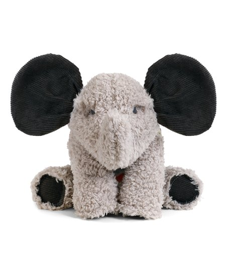 Nat Jules Ellie The Elephant Plush Plush Toy Zulily