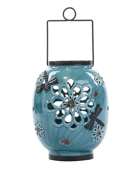 Love This Product Dragonfly Solar Lantern