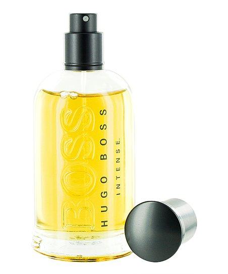 Hugo Boss Bottled Intense 33 Oz Eau De Parfum Men Zulily