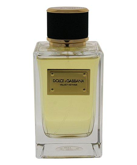 c01e7892124e90 Dolce   Gabbana Velvet Vetiver 5-Oz. Eau de Parfum - Men   zulily