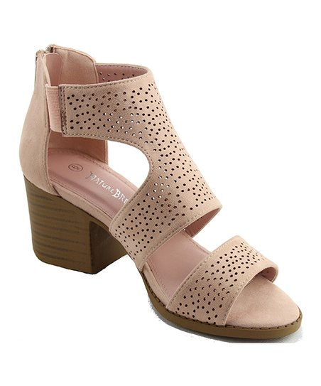 2a092cd69 love this product Pink Addie Sandal - Women