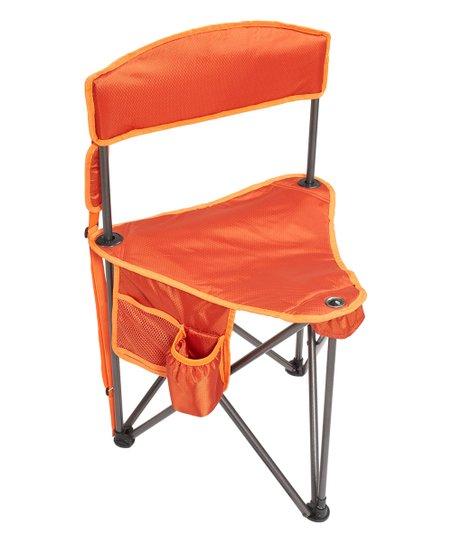 Lightspeed Tripod Folding Chair Zulily