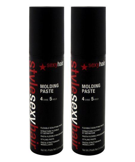 Stylesexyhair molding paste