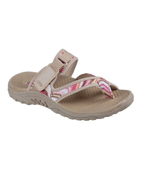 2ae906166787 love this product Natural Reggae Sparkle Swag Sandal - Women