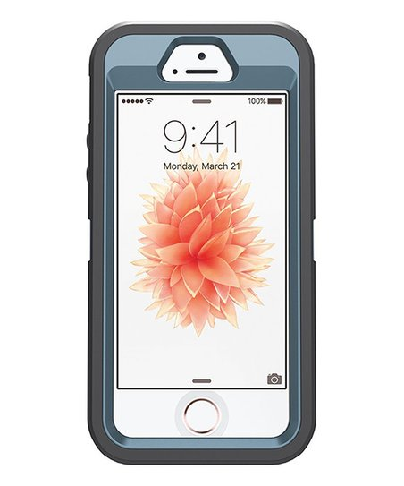 love this product Steel Berry Defender Series Screenless Case for iPhone 5  5s SE e0a89056d8