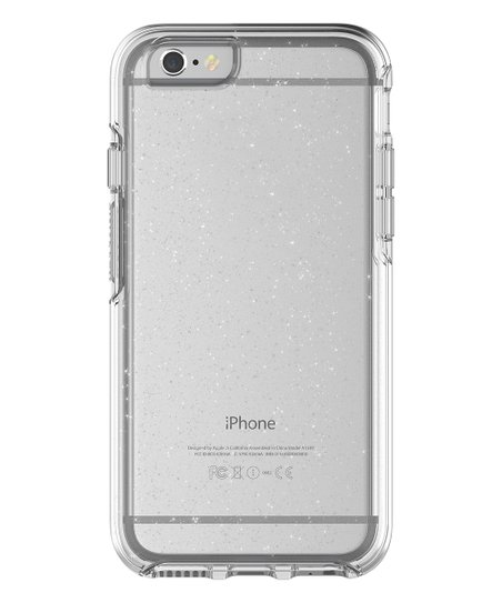 OtterBox Clear Symmetry Series Case for iPhone 6 6s  7eaf81fc2