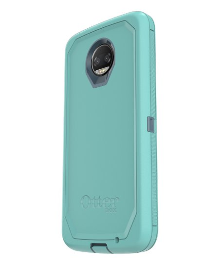on sale 19692 de3ff OtterBox Borealis Defender Screenless Case for Moto Z2 Force Edition