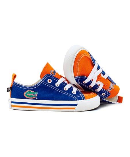 975a70c27 SKICKS Florida Gators Sneaker - Kids