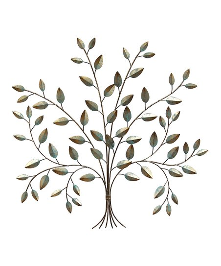 love this product Tree of Life Wall Décor b494be523