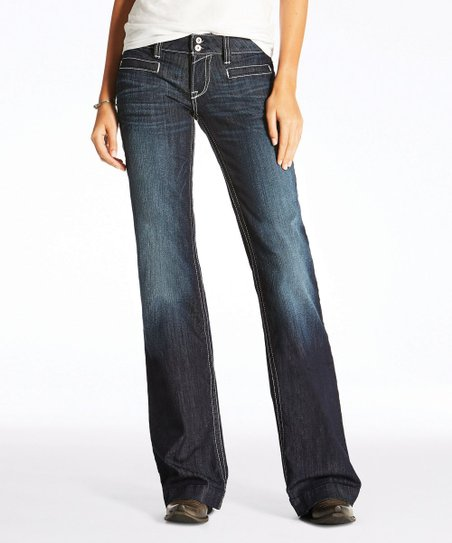 0a70deb8700b0 love this product Nightshade Mila Trouser Jeans