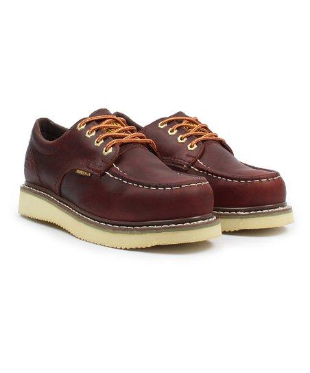bonanza men's dress shoes