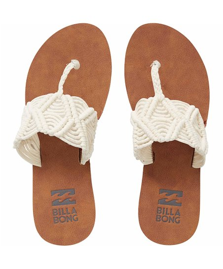 13f66384b love this product Natural Setting Free Sandal - Women