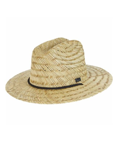 4458cb46521 love this product Natural Nomad Sunhat
