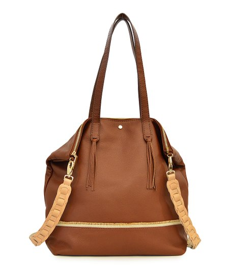 tommy bahama leather tote