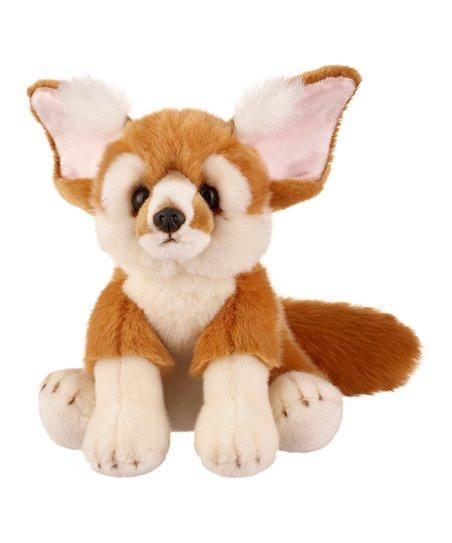 Ganz Heritage Fennec Fox Plush Toy Zulily