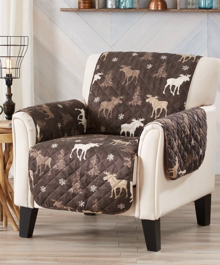 Love This Product Moose Lodge Armchair Furniture Protector