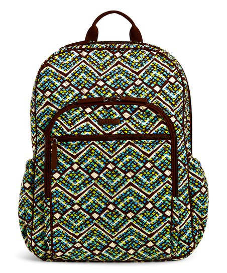 1d8ec8732c love this product Rain Forest Campus Tech Backpack
