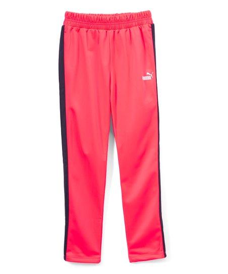7c96925fc0a7 love this product Bright Plasma Side-Stripe  Puma  Track Pants