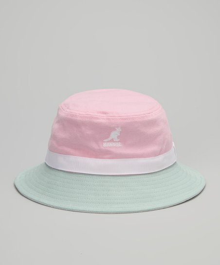 28cd81b9098 love this product Pretty Pink Bucket Hat